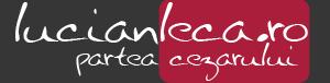 Lucian Leca